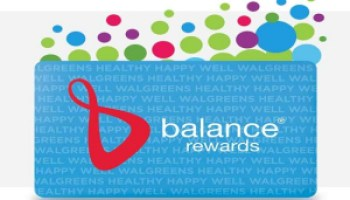 Login To Walgreens Balance Rewards Account – E Guides Service