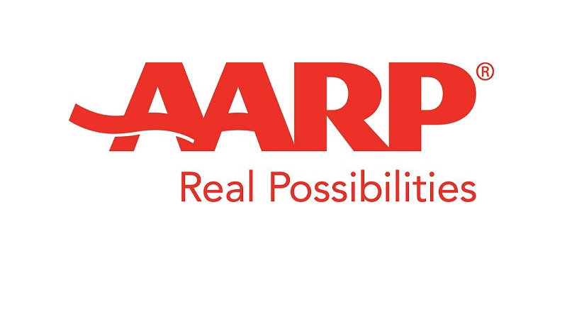 Access AARP Medicare Plan Account