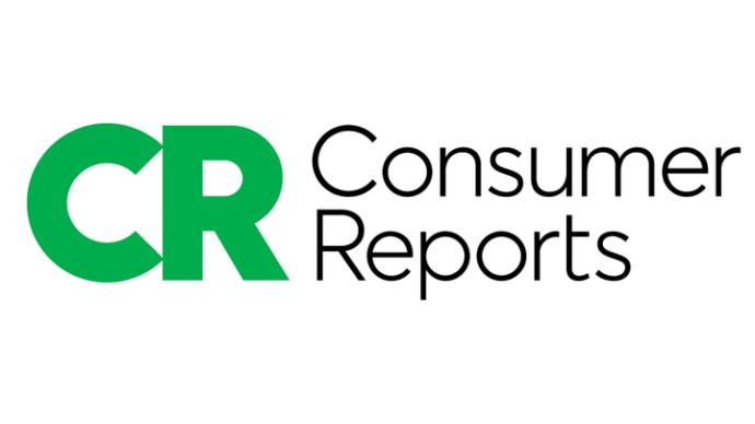 consumer reports crarpay