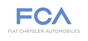 Login To FCA Rewarding Excellence Performance Center - E ...