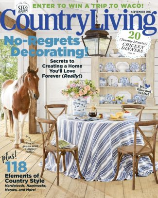 Nice Www.pay.countryliving.com   Access Country Living Magazine Customer Service