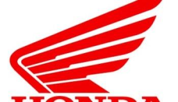Interactive Network Honda Training