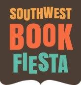 SW Book Fiesta