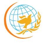 لجنة حقوق الانسان بنقابة المحامين غرفة التحكيم بمصر