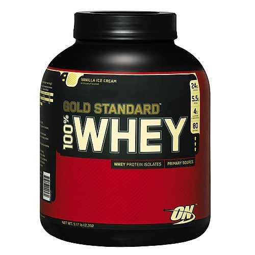 فوائد الواي بروتين لزيادة العضلات وجرعاته وأضراره وأماكن