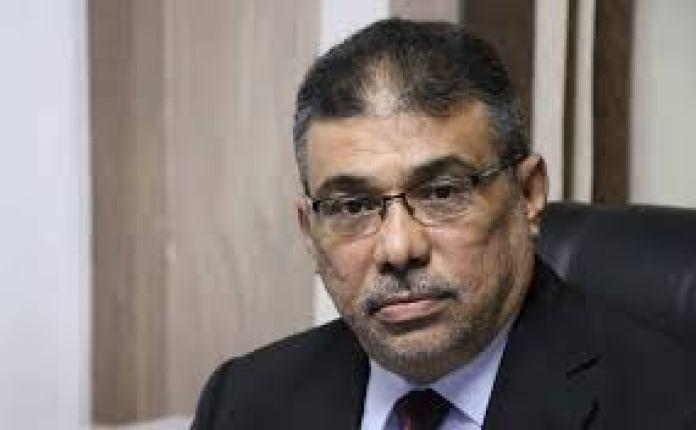 مجدى عبد الحليم