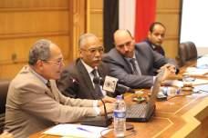 المحاضرة الخامسة معهد القاهرة الكبري 4