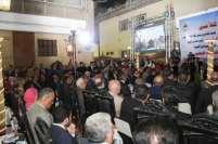 افتتاح مقر شمال الجيزة 31