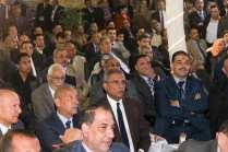 افتتاح مقر شمال الجيزة 36