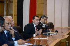 المحاضرة 25 معهد القاهرة الكبرى 5