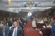 اجتماع مجلس المحامين والفرعيات 2 اغسطس 3