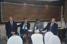 اجتماع مجلس المحامين والفرعيات 2 اغسطس 6