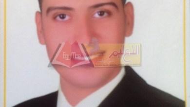 Photo of تنصيب طالب بطب سوهاج رئيسًا لبرلمان الجامعات المصرية