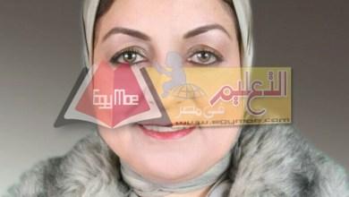 Photo of القول الفصل في دور المتابعة والمديريات في النواحي الإدارية والفنية