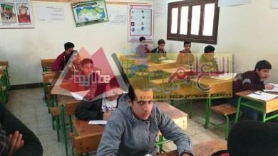 Photo of ننشر جدول امتحانات الترم الأول للشهادة الإعدادية الأزهرية 2019 / 2020