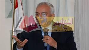Photo of التعليم: بدء امتحانات الدور الأول للثانوية لطلاب البعثة المصرية بالسودان