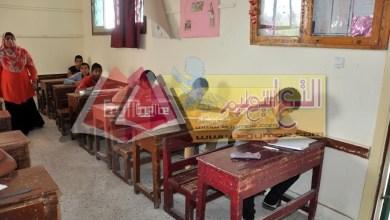 Photo of غدًا . انطلاق امتحانات الترم الأول للشهادة الإعدادية بكفر الشيخ