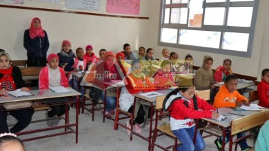 Photo of إحالة مدير مدرسة بالبحيرة إلى التحقيق لعدم التزامه بشروط إجراء الامتحانات