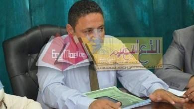 Photo of التداوي : لجنة لفحص الورقة الإمتحانية لمادة الجبر للصف الثالث الإعدادى