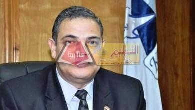 Photo of رئيس جامعة كفرالشيخ : تعطيل الدراسة غداً السبت بجميع كليات الجامعة