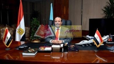Photo of جامعة طنطا : إحالة طالب بتجارة طنطا لمجلس التأديب بسبب تعاطي الحشيش
