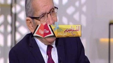 Photo of مجاهد : إنشاء هيئة مستقلة لضمان جودة برامج التعليم الفني في مصر