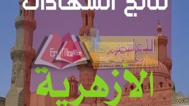 Photo of فتح باب التظلمات لطلاب وطالبات الشهادتين الإبتدائية والإعدادية بأزهر بني سويف