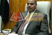 Photo of المحرصاوي : الفيديوهات التعليمية يتم رفعها على الموقع الرسمي لجامعة الأزهر