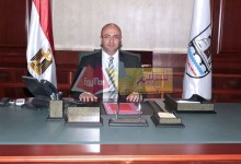 Photo of مدرسة بكل إدارة تعليمية لتوزيع شرائح التابلت على طلاب أولى ثانوى ببنى سويف