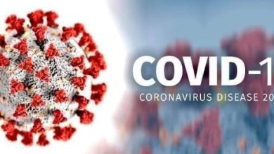 Photo of أعراض المرض قد لا تظهر .. حقائق يجب معرفتها عن كورونا