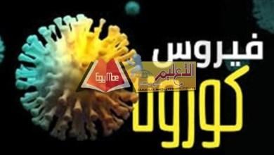 Photo of طرق القضاء على فيروس كورونا ( فيديو )