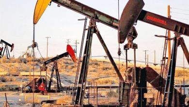 Photo of أسعار البترول تسجل أسوأ أداء فصلي في التاريخ