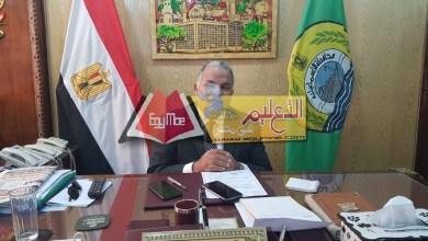 Photo of تعليم الإسماعيلية تستعد لانطلاق امتحان أولى ثانوي غدًا وتشكل غرف عمليات