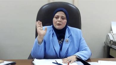 Photo of تعليم كفر الشيخ : لم نتلق شكاوى من الامتحان التجريبى للجغرافيا لأولى ثانوي