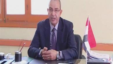 Photo of تعليم بورسعيد: طاقم عمل ف مدارس المرحلة الثانوية الجمعة والسبت للرد على استفسارات الطلاب