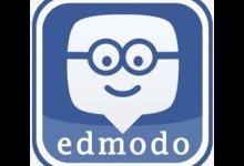 Photo of طريقة إضافة طلاب المدرسة كلهم مرة واحدة للمنصة Edmodo