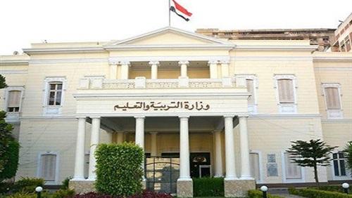 حجازي : إحالة مسئولي كنترول الثانوية العامة إلي التحقيق بعد الخطأ في رصد ٣٥ درجة بالعربي