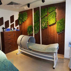 مركز علاج طبيعي في التجمع الخامس