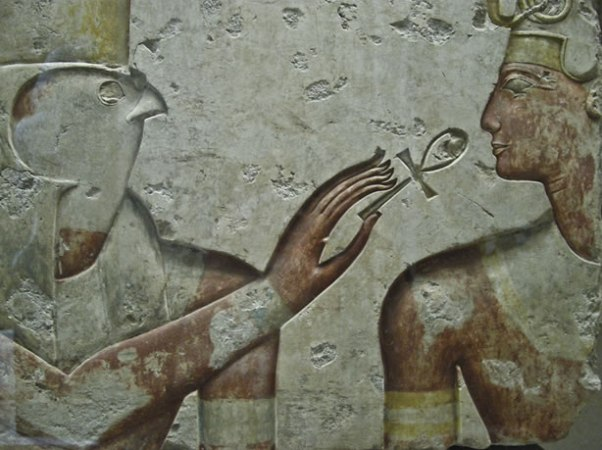Ancient Egyptian Love Magic Egyptian Witchcraft