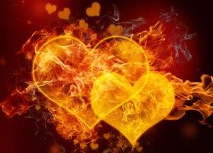 Do Love Spells really work?