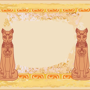 Pet Protection Spell and Blessing