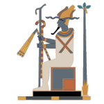 Egyptian Zodiac Signs – Egyptian Witchcraft