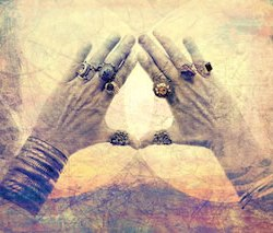 Love Spells, White Magic and Witchcraft | Egyptian Witchcraft
