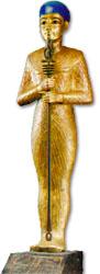 https://i2.wp.com/www.egyptianmyths.net/images/ptah2.jpg