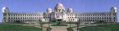 Sai Baba Speciality Hospital