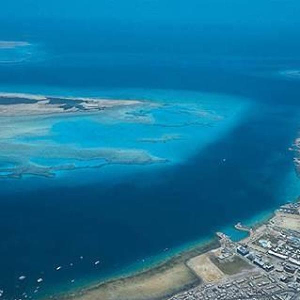 Hurghada Private Transfers