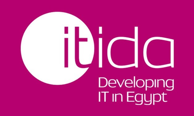"""ITIDA collaborates with RiseUp to launch """"African App Launchpad Cup"""" -  EgyptToday"""