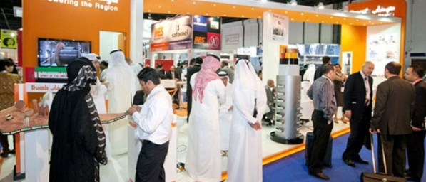 وظائف-شركة-دوكاب-للكابلات-فى-الامارات-700x300