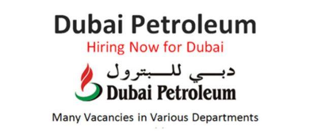 وظائف-شركة-دبي-للبترول-700x300