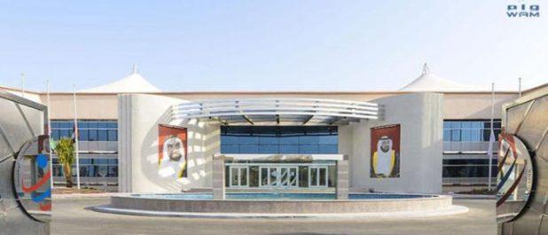 وظائف-مدارس-الامارات-الوطنية-700x300